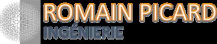 Romain PICARD - Ingénierie Recherche et Développement